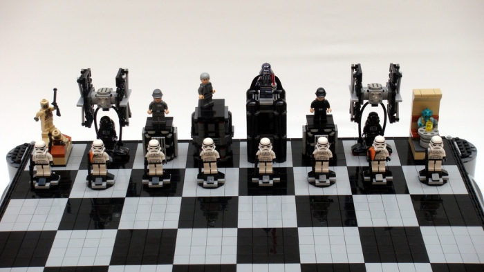 Galactic_Empire