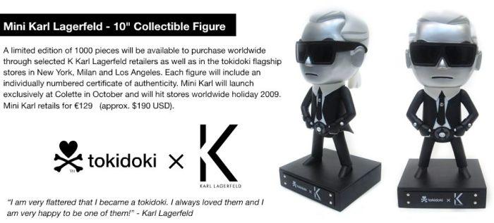 Lagerfeld_Tokidoki