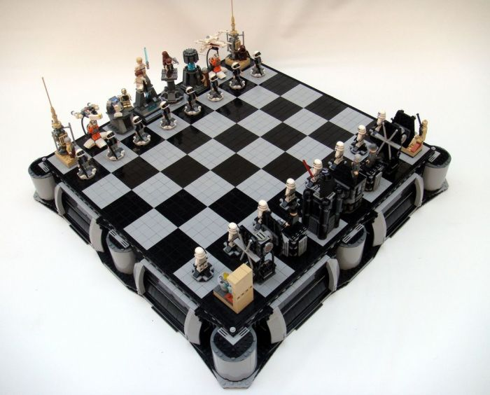 Starwars_Chess_Set