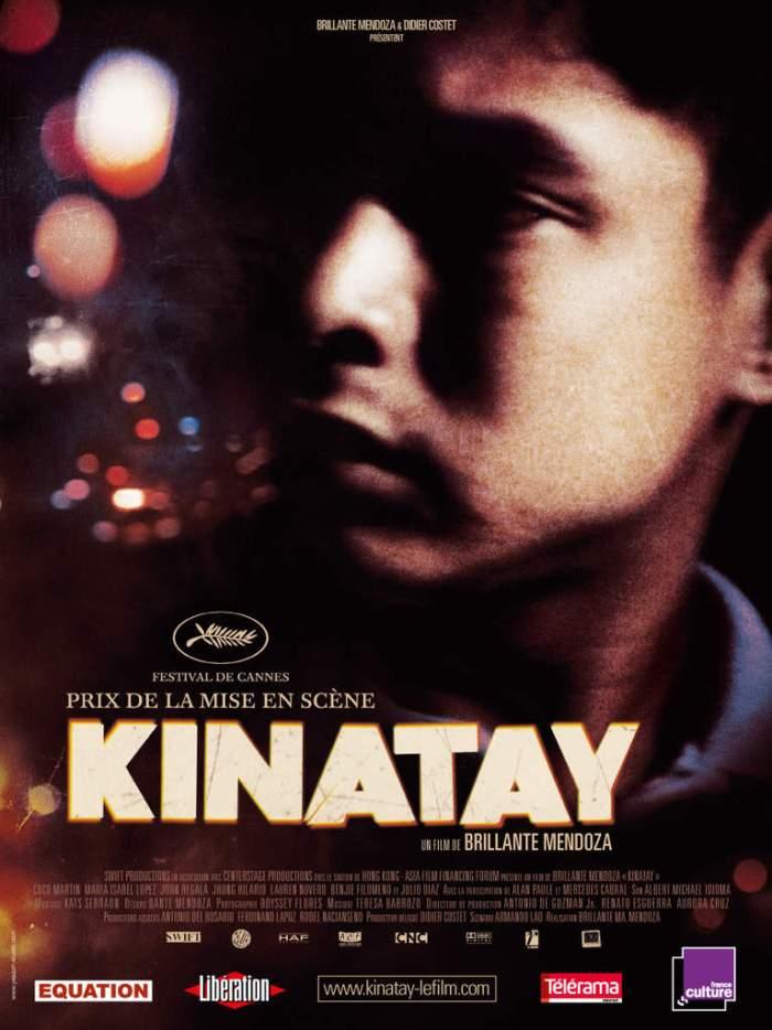Kinatay-lefilm